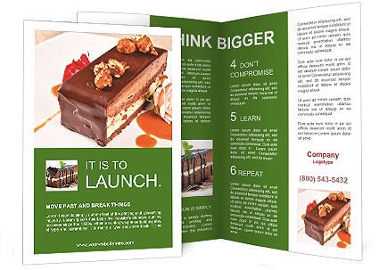 0000083453 Brochure Templates