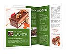 0000083453 Brochure Template