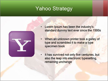 0000083453 PowerPoint Templates - Slide 11