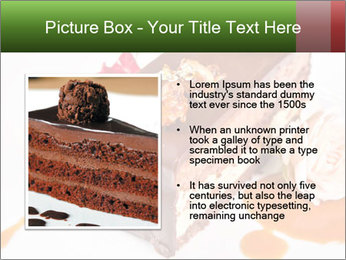 0000083453 PowerPoint Template - Slide 13