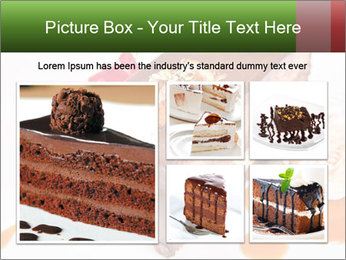 0000083453 PowerPoint Templates - Slide 19
