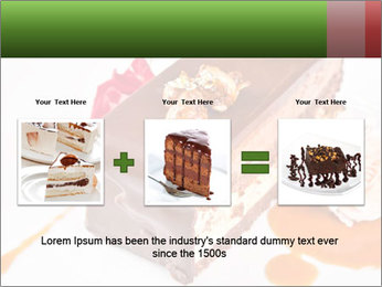 0000083453 PowerPoint Templates - Slide 22