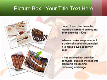 0000083453 PowerPoint Templates - Slide 23