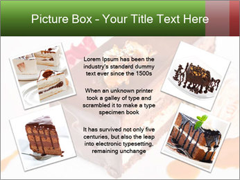 0000083453 PowerPoint Templates - Slide 24