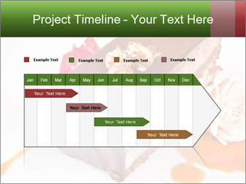 0000083453 PowerPoint Templates - Slide 25