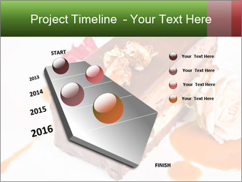 0000083453 PowerPoint Template - Slide 26