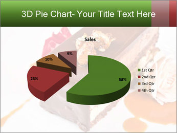 0000083453 PowerPoint Template - Slide 35