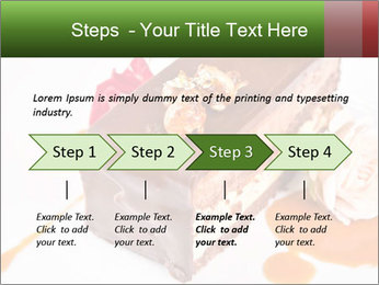 0000083453 PowerPoint Templates - Slide 4