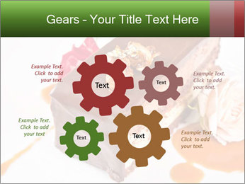 0000083453 PowerPoint Templates - Slide 47