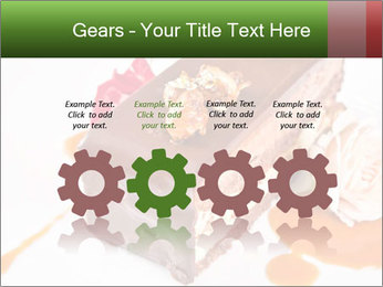 0000083453 PowerPoint Templates - Slide 48