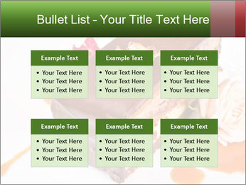 0000083453 PowerPoint Templates - Slide 56