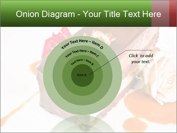 0000083453 PowerPoint Templates - Slide 61