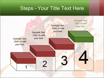 0000083453 PowerPoint Templates - Slide 64
