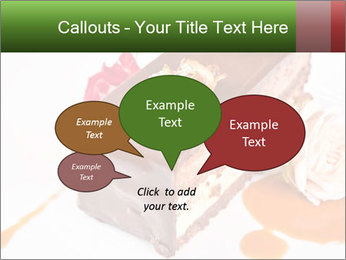 0000083453 PowerPoint Templates - Slide 73
