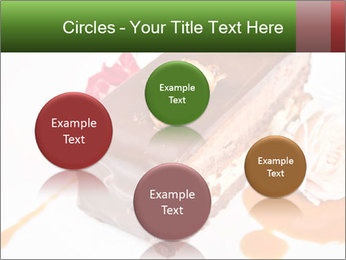 0000083453 PowerPoint Templates - Slide 77