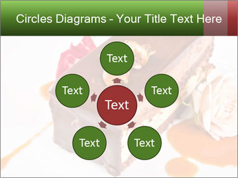 0000083453 PowerPoint Templates - Slide 78