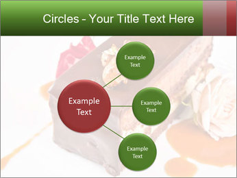 0000083453 PowerPoint Templates - Slide 79