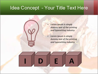 0000083453 PowerPoint Template - Slide 80