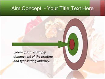 0000083453 PowerPoint Template - Slide 83