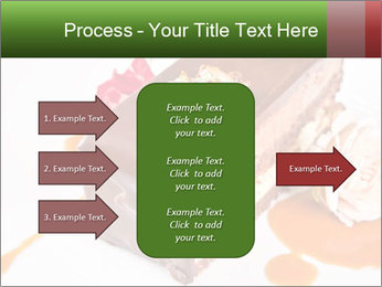 0000083453 PowerPoint Template - Slide 85