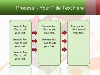 0000083453 PowerPoint Templates - Slide 86