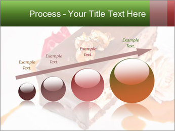 0000083453 PowerPoint Templates - Slide 87