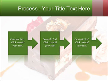 0000083453 PowerPoint Templates - Slide 88