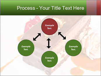 0000083453 PowerPoint Templates - Slide 91