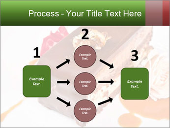 0000083453 PowerPoint Templates - Slide 92