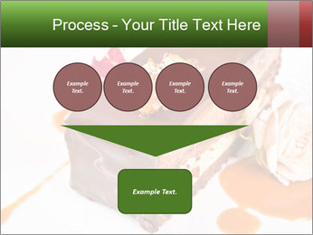 0000083453 PowerPoint Template - Slide 93