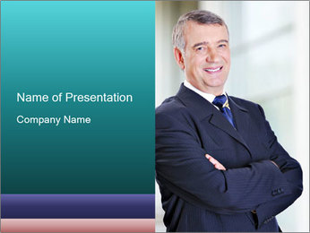 0000083454 PowerPoint Template - Slide 1