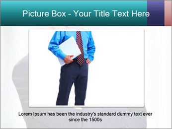 0000083454 PowerPoint Template - Slide 15