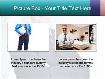 0000083454 PowerPoint Template - Slide 18