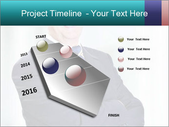 0000083454 PowerPoint Template - Slide 26