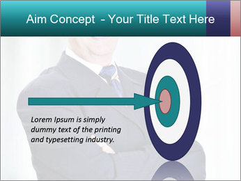 0000083454 PowerPoint Template - Slide 83