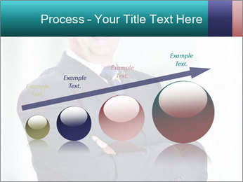 0000083454 PowerPoint Template - Slide 87