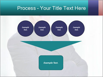 0000083454 PowerPoint Template - Slide 93