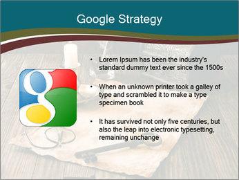 0000083455 PowerPoint Templates - Slide 10