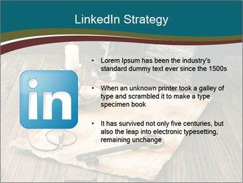 0000083455 PowerPoint Templates - Slide 12