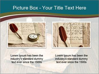 0000083455 PowerPoint Templates - Slide 18