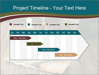 0000083455 PowerPoint Templates - Slide 25
