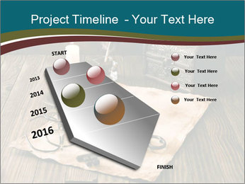 0000083455 PowerPoint Templates - Slide 26