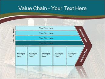 0000083455 PowerPoint Templates - Slide 27
