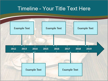 0000083455 PowerPoint Template - Slide 28
