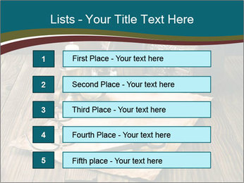 0000083455 PowerPoint Templates - Slide 3
