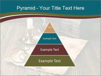 0000083455 PowerPoint Templates - Slide 30