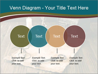0000083455 PowerPoint Templates - Slide 32