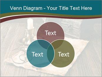 0000083455 PowerPoint Templates - Slide 33