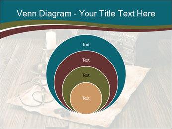 0000083455 PowerPoint Templates - Slide 34