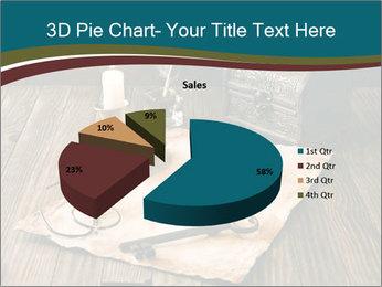 0000083455 PowerPoint Templates - Slide 35